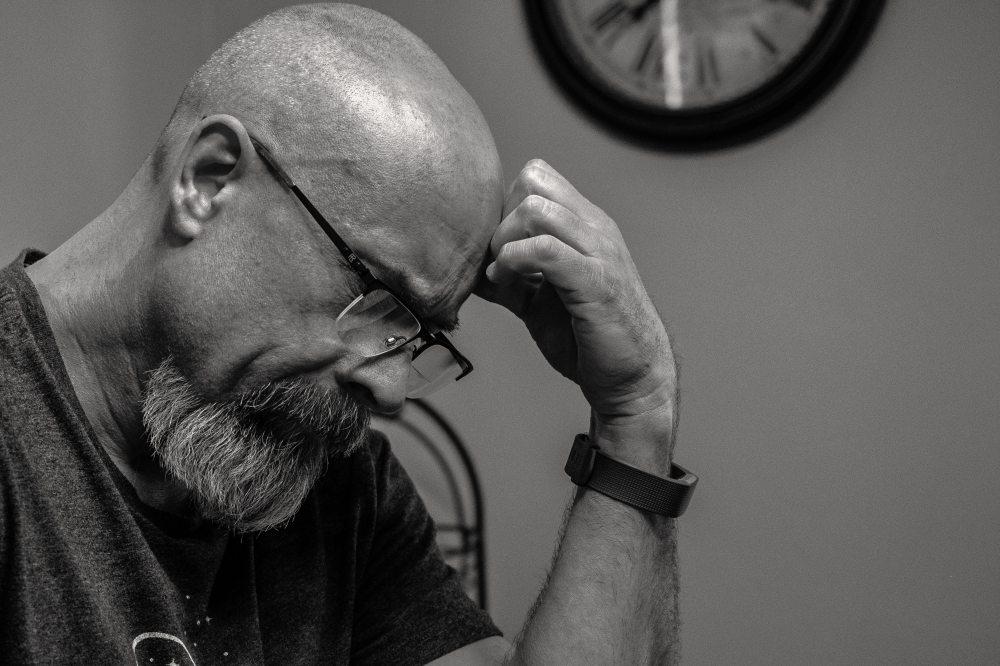 adult-bald-beard-1194196
